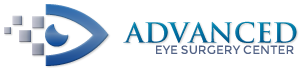 Advanced Eye Surgery